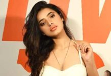 Ketika Sharma snatches Pooja Hegde offer?