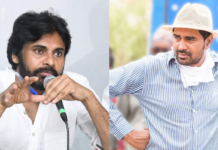Krish & AM Ratnam project with Pawan-Kalyan