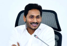 Is Jagan following Jayalalitha's style over Naidu?