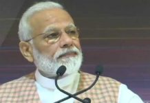 Modi to ISRO Scientists: No need to be disheartened