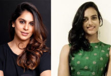 PV Sindhu turns Chief Guest for Ram Charan Wife Upasana