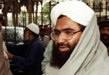 Article 370 revoked: Pak secretly releases a dreadful terrorist from jail