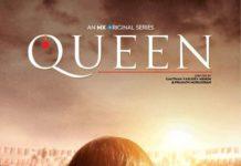 Queen First Look