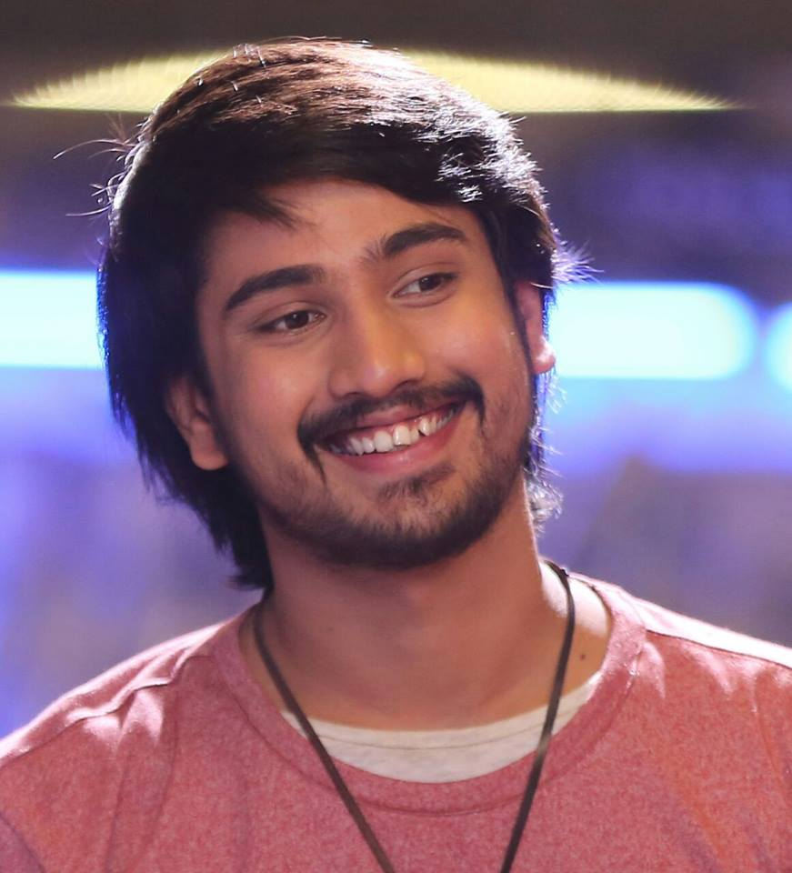 Raj Tarun to turn cross-gender hero