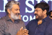 Rajamouli responsible for take-off of Sye Raa?
