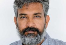 Rajamouli warns him not to do