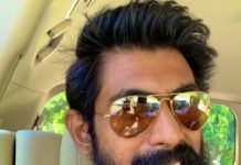 Rana Daggubati to challenge Black Magic