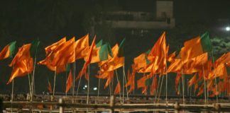 Rift-between-BJP-Shiv-Sena