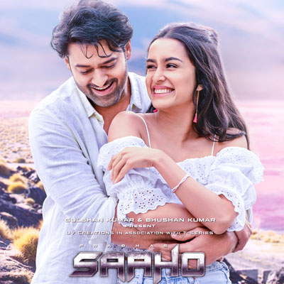 Saaho Closing Worldwide Box Office Collections