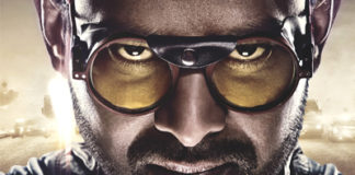 Saaho comes to Small Screen