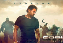Saaho to bring Rs 13 Cr+ losses in Ceeded