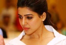 Unexpected bad news for Samantha Fans