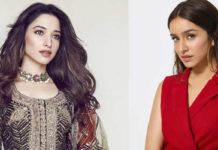 Shraddha Kapoor happy to replace Tamannah