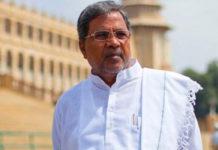 Siddaramaiah: Yediyurappa is the weakest CM