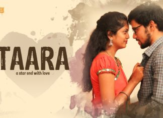 Taara Latest Telugu Short Film