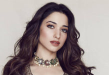 Tamannah Bhatia to spice up Mahesh Babu