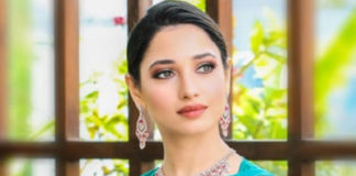 Tamannah making efforts to grab Gopi?