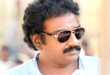 V.V Vinayak back to track...??