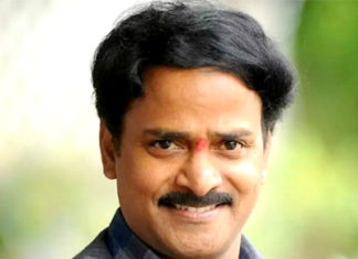 Venu Madhav Death: Anushka Shetty, Mahesh Babu and others celebs offer condolences