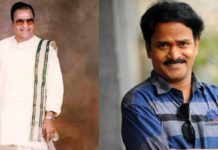 Venu Madhav First pay cheque connection with NTR