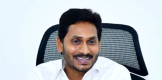 YS Jagan bans plastic and waived off green tax