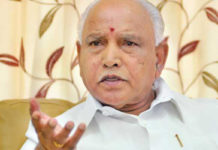 Yediyurappa: We are fielding disqualified MLAs