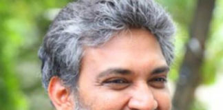 Miscreants using Rajamouli Social media accounts?