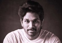 Ketogenic diet in store for Allu Arjun