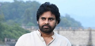 Another Gossip on Pawan Kalyan