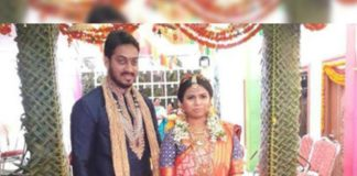 Another case filed against Bhuma Akhila Priya Husband