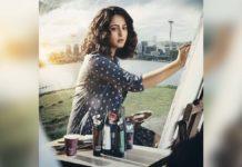 Anushka Shetty Diwali treat: Nishbdham Pre Teaser