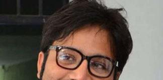 Arjun Reddy Combo is back?