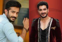 Bigg Boss 3 Telugu: Anchor Ravi campaigns for Ali Reza