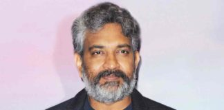 Budget problem for Rajamouli RRR