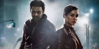 Cheating Case against Saaho Producers
