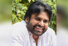 Director locked for Pawan Kalyan Pink Remake