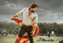 Diwali Treat for Allu Arjun fans