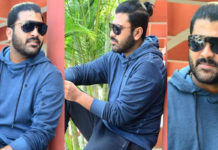 """Do or Die"" situation for Sharwanand"