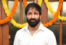 Gopichand planning Chanakya 2