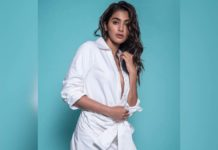 Here is the reason for Pooja Hegde's disappointment