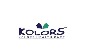 IT raids at Kolors Healthcare