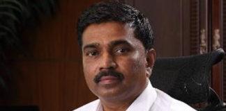 IT raids on Telugu Tycoon Megha Krishna Reddy properties