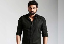 It's Gangster Comedy for Sumanth