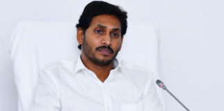 Jagan's feat: Check out the new liquor policy in AP