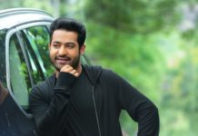 Jr NTR to romance two actresses in RRR