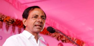 KCR: No one can stop from RTC shutting down