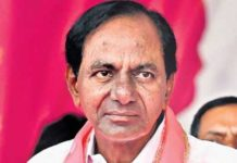KCR is behaving like Monarch and erstwhile Nizam
