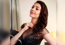 Kajal Aggarwal production venture shelved