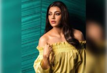 Kajal Aggarwal wants to marry Prabhas