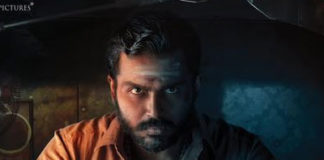 "Karthi's ""Khaidi"" gets Telugu producer."